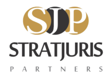 Stratjuris Partners pune legal internship