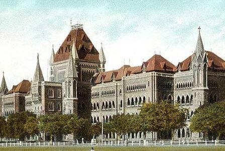 job advocate kushal mor mumbai