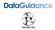 Spiceroute Legal's Webinar on Data Protection and the Puttaswamy Judgment (Right to Privacy) [Nov 28]