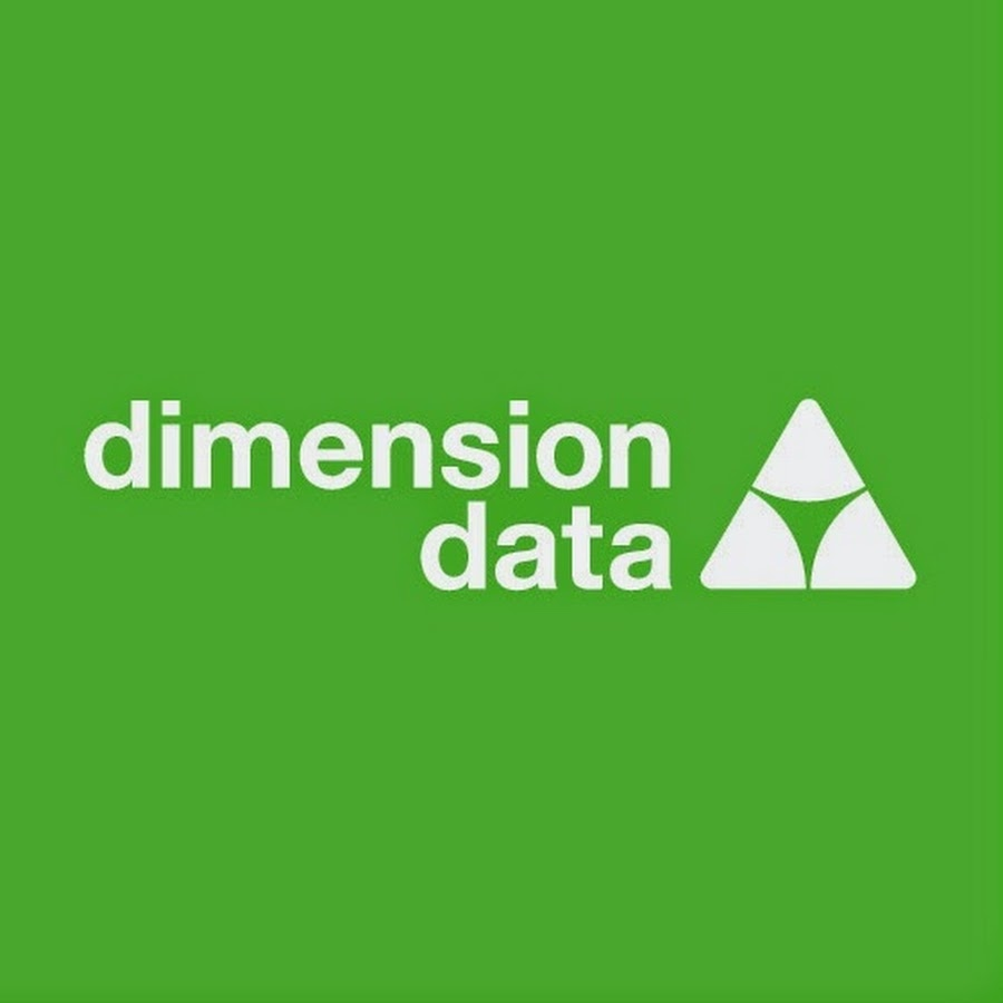 Internship Opportunity @ Dimension Data [Part-time, Full-time   Bangalore, Mumbai]: Application on a Rolling Basis