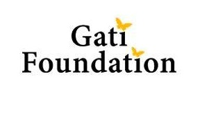 Gati Fellowships 2018 Environmental Policy Regulation