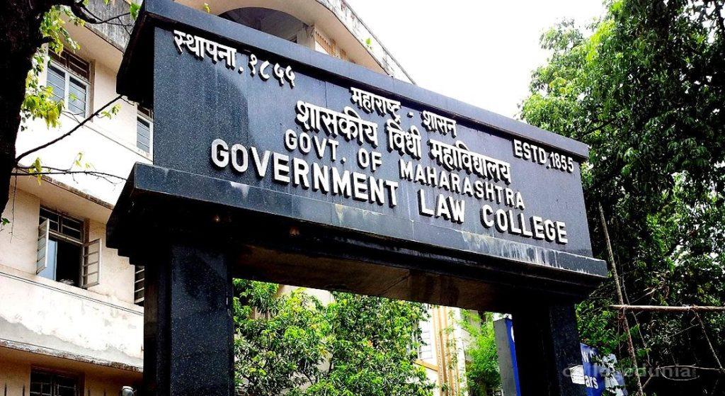 GLC Mumbai Tax Moot 2019