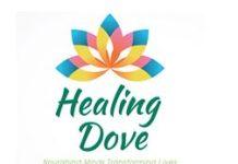 healing dove internship