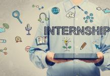 internship Advocate anand shankar jha Delhi