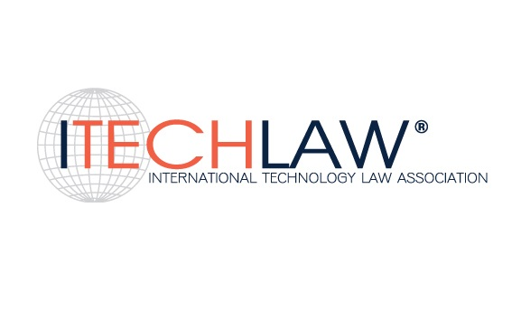 Essay Competition: ITechlaw India Student Award for 2018 Conference [Jan 31-Feb 2, Bangalore]: Submit by Jan 1