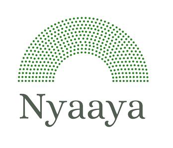 Nyaaya Blog