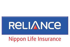 Internship Experience @ Reliance Nippon Life Insurance Company Limited, Mumbai: Stipend of Rs. 9000