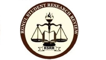 Call for Blogs: RGNUL Student Research Review  | Insolvency and Bankruptcy Law: Submit by Jan 31