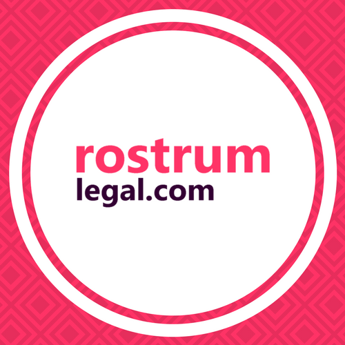 Advanced Legal Drafting Online Certificate Course by RostrumLegal: Register by March 31