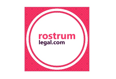 Rostrum Legal Essay writing competition 2018