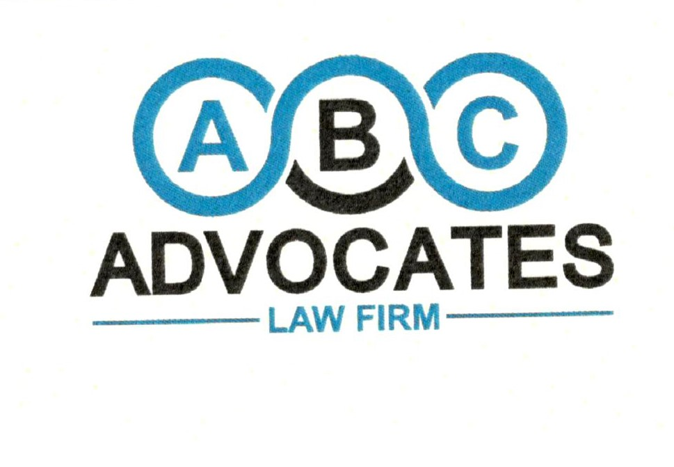 junior associate job ABC advocates delhi