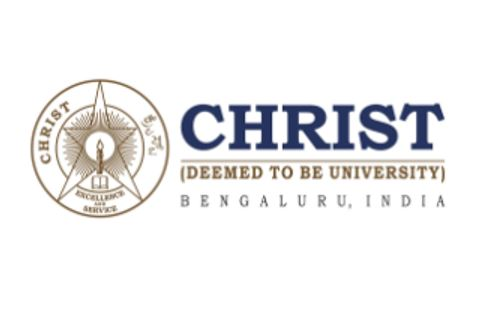 SLCUMUN 2019 School of Law Christ Bangalore