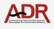 ADR Campus Ambassador Internship