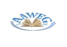 Internship Experience @ Aaweg Charitable Trust, Delhi NCR: Learn about Social Entrepreneurship in teaching profession