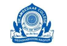 Ambedkar Nagpur Law Fest
