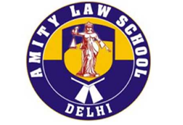 Indian Symposium on Dispute Resolution @ Amity Law School, Delhi [January 15-17]: Registration Open
