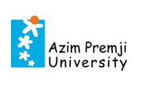Azim Premji University LLM Admissions