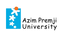 Azim Premji University LLM Law and Development Admissions 2019