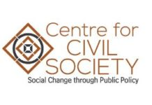 Centre for Civil Society delhi Internship