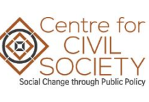 Centre for Civil Society ipolicy Bangalore