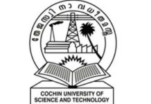 CfP Cochin university law review