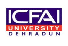 ICFAI Dehradun Constitutional Law Moot Court 2018