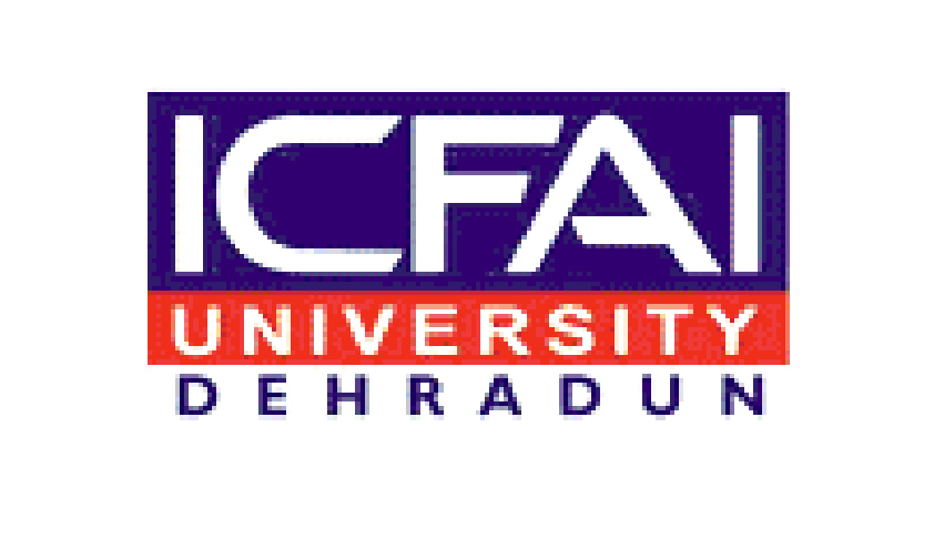 ICFAI Dehradun Constitutional Law Moot Court 2018