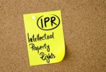 IPAI IPR Training Delhi