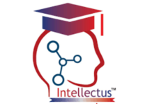 Internship intellectus law lucknow