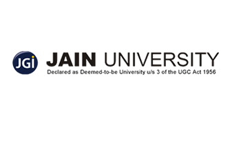 Jain University Essay Contest Right to Privacy