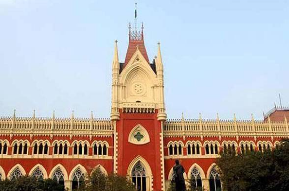 legal cum research assistant job kolkata high court