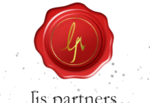 Lis Partners LEgal Associate job