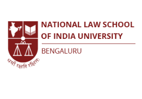 NLSIU Bangalore Research Assistant job