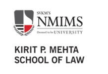 NMIMS Law School Moot Court
