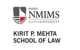 NMIMS, Kirit P. Mehta School of Law's BA LLB, BBA LLB and LLM Programs: Apply Now