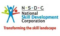 NSDC Law Student Internship Delhi