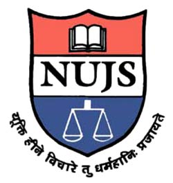NUJS Faculty Recruitment