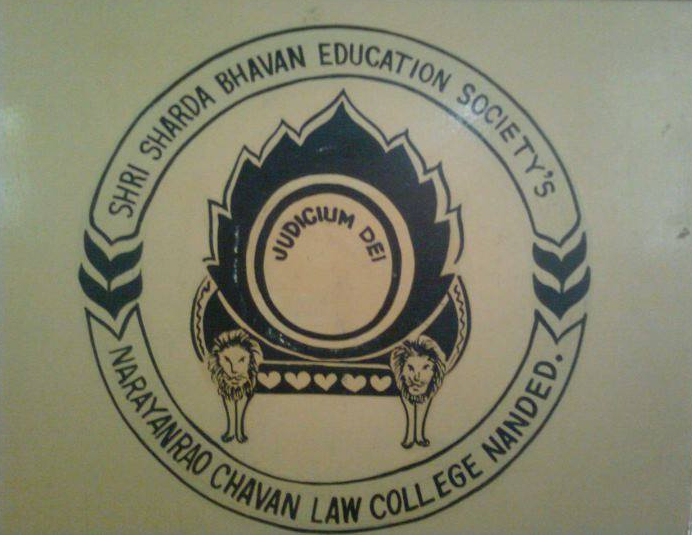 NarayanRao Chavan Law College Moot 2018