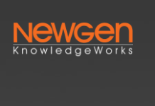 NewGen Chennai Legal Writer job