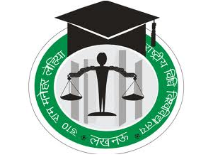 V RMLNLU National Mediation Competition [Jan 18-20, Lucknow]: Register by Oct 27