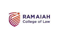 Ramaiah Law College Bangalore Moot Court