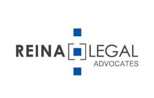 Reina Legal Gurgaon internship experience