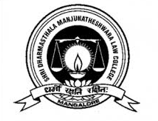 Sri Dharmasthala Manjunatheshwara Law College Mangalore Fest