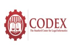 Stanford Codex Legal Informatics Fellowship