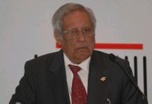 Prof TN Daruwalla Memorial Lecture