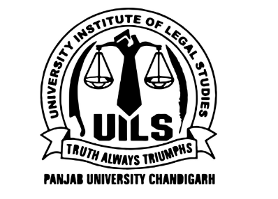 UILS Chandigarh Law Fest Trial advocacy