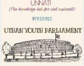 Unnati Uthan Youth Parliament Delhi