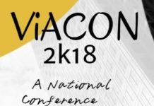 VIACON 2K18 Vidhi Agaaz