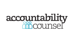 accountability counsel south asia fellowship