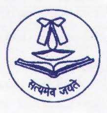 GLC Ernakulam Moot 2019